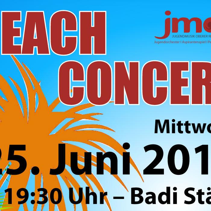 20140511-beachkonzert