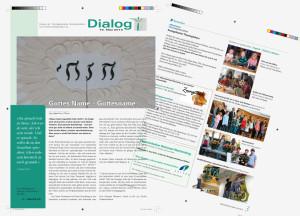 refhombi-dialog