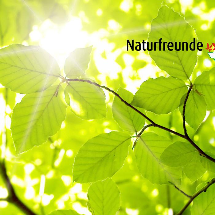 naturfreunde-hombi-pic