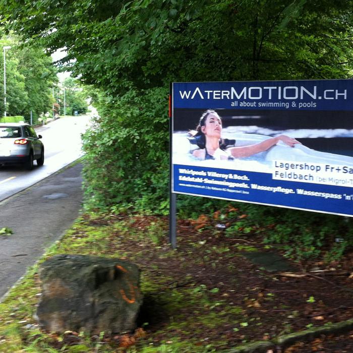 watermotion whirlpool villeroy & boch katsura