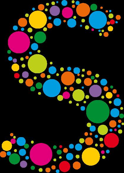 Logo-S_spgfzo