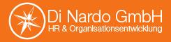 Logo-Schriftzug_Website_DiNardo-245x60-orange