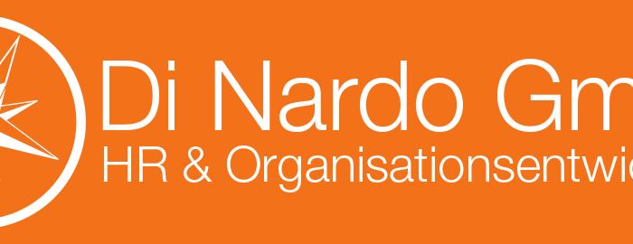 Logo-Schriftzug_Website_DiNardo-rgb