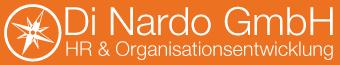 Logo-Schriftzug_Website_DiNardo_Kompasshöhe