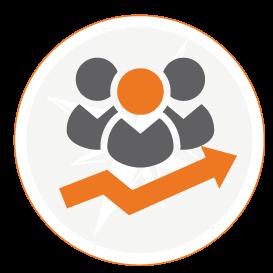 icons-dinardo_Entwicklung Organisation