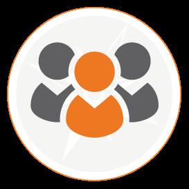 icons-dinardo_HR Beratung