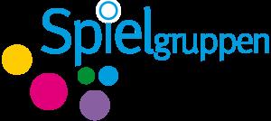 logo-Schriftzug_spgfzo_Logo mit Punkten