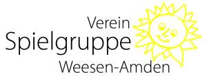 logo Spielgruppe-02