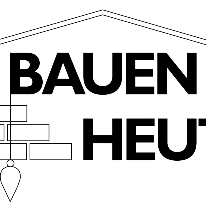 logo-bauenheute